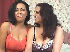 Big Natural Horny Moms Free Big Moms Porn 91 Xhamster